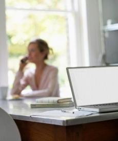 Teletrabajo, organiza tu jornada laboral de forma flexible