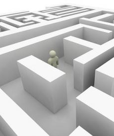 5 habilidades directivas para el buen funcionamiento de la empresa