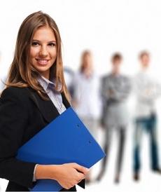 Claves para gestionar eficazmente el tiempo de trabajo