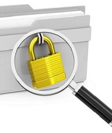 Cumple con la normativa en materia de Protección de Datos